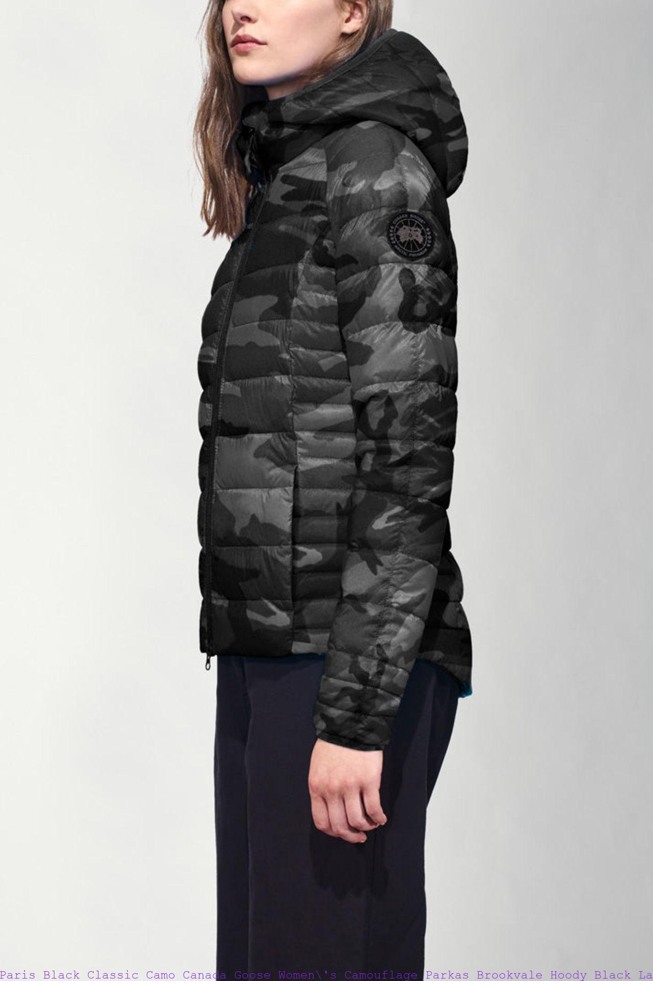canada goose outlet montreal