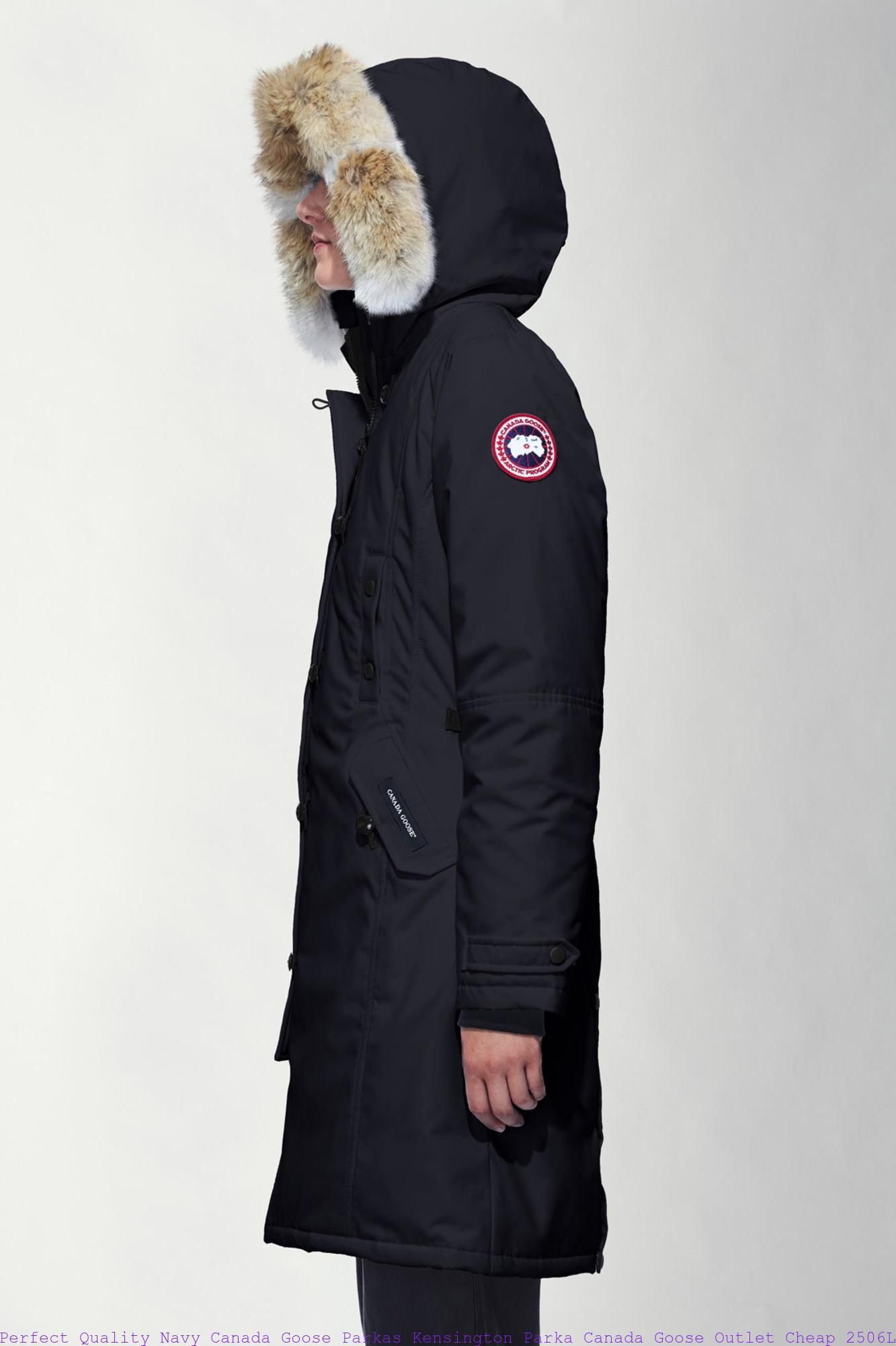 canada goose jacket online