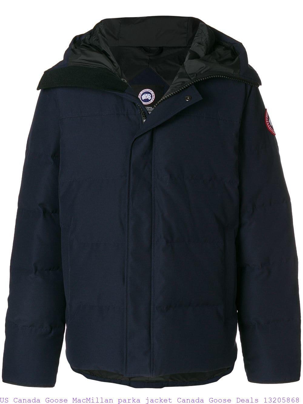 canada goose jacket online usa